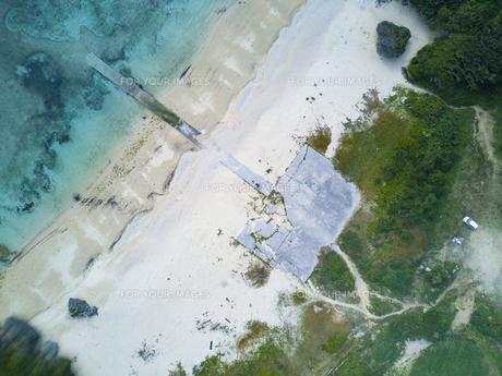 沖縄の海 FYI00543754