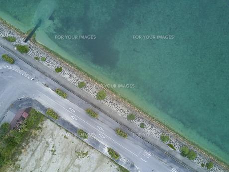 沖縄の海 FYI00543761