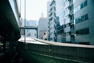東京① FYI00543851
