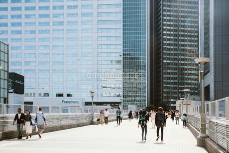 東京4 FYI00543854