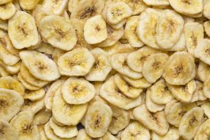 バナナチップス FYI00544047