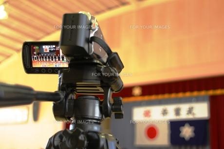 ビデオ撮影 FYI00544412