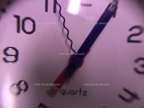 時計 FYI00545115