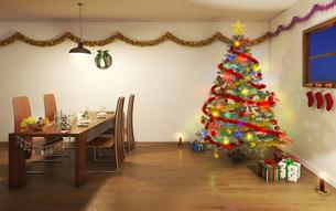 クリスマス FYI00545302
