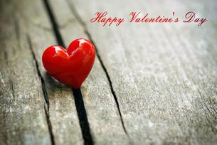 love FYI00549102