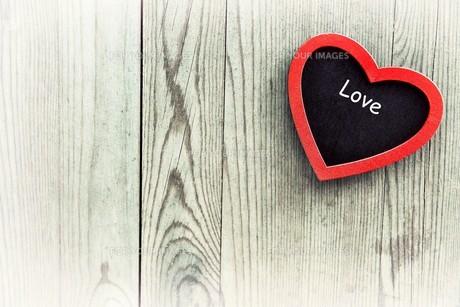 love FYI00549103