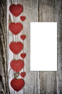love FYI00549104