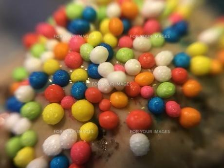 アイスクリーム FYI00549553