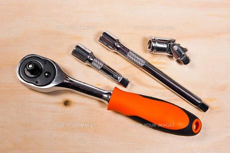 repair FYI00551255