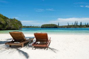 イルデパンのビーチ FYI00551744