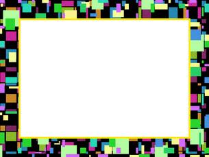 フレーム FYI00551893