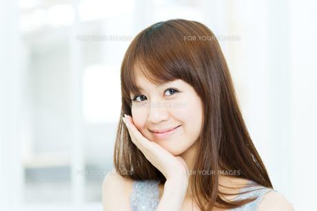 美容イメージ FYI00558373
