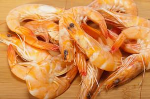 shrimp FYI00563025