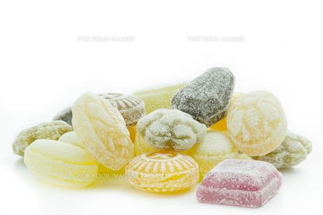 sweets FYI00567517