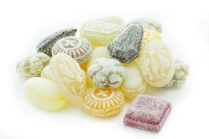 sweets FYI00567518