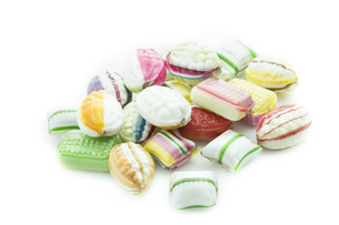sweets FYI00567520