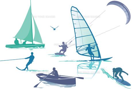 sail FYI00569601