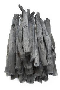 和歌山県産の備長炭 FYI00571933