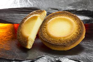 チーズバウムクーヘン FYI00571956
