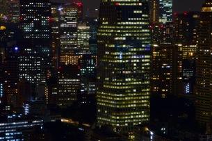 東京夜景 FYI00572048