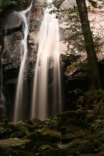 日本 滝 FYI00576235