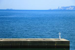 兵庫県たつの市 海岸風景 FYI00576271