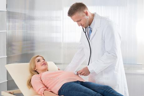 doctor FYI00577926