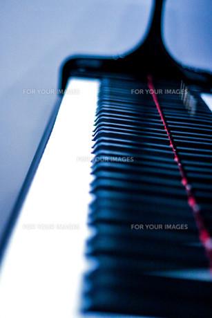 ピアノ FYI00580400