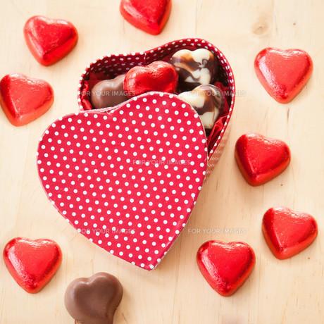love FYI00582244