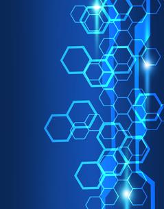 テクノロジー ビジネス サイエンス FYI00589474