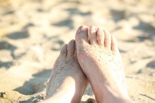 砂浜 FYI00593968