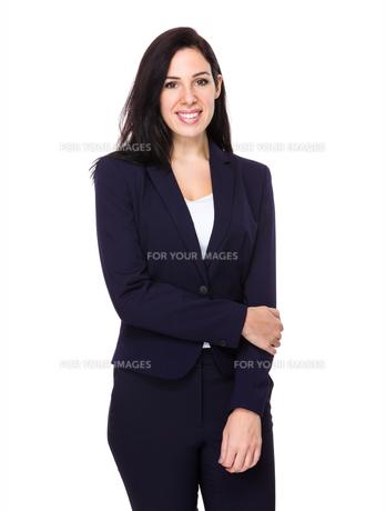 woman FYI00595309