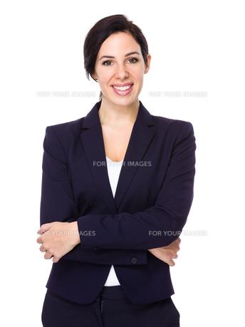 woman FYI00595328