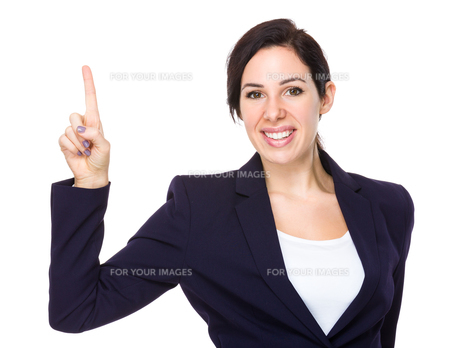 woman FYI00595335