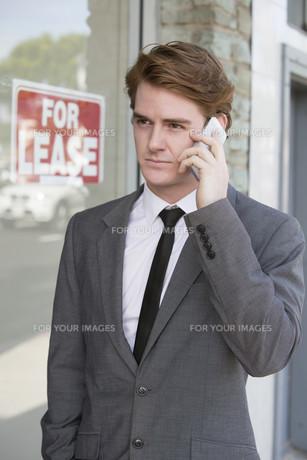 telephone FYI00595397