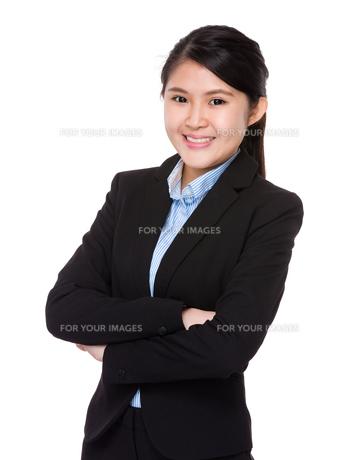 woman FYI00595621