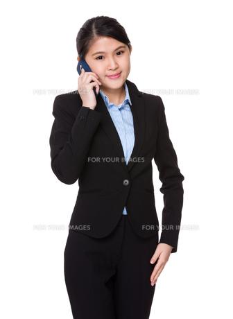 woman FYI00595633