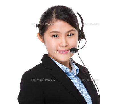 woman FYI00595652