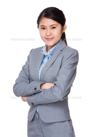 woman FYI00595657