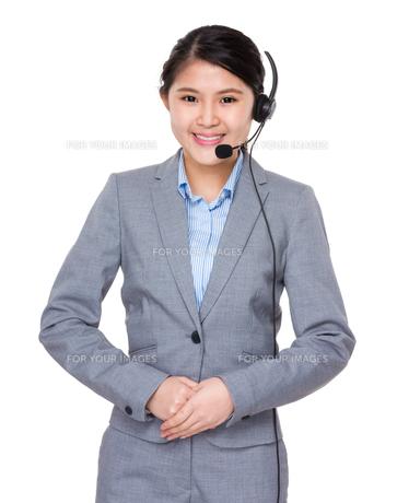 woman FYI00595671
