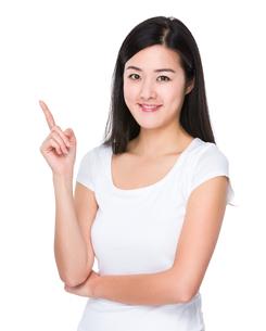 woman FYI00597526