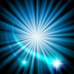 流星 流れ星 閃光 FYI00598401