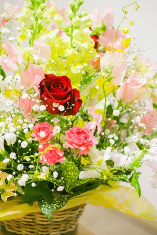 花束 FYI00598462