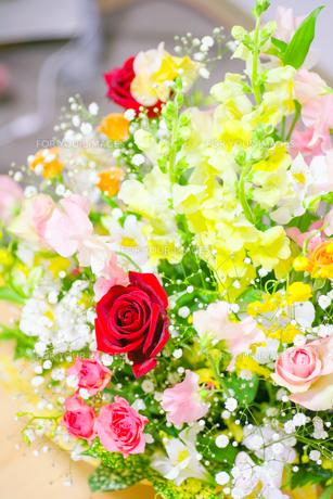 花束 FYI00598467