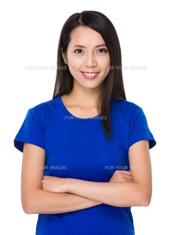 woman FYI00599039