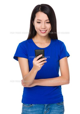 woman FYI00599041