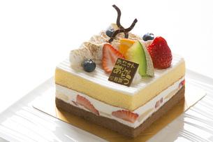 父の日ケーキ FYI00604695