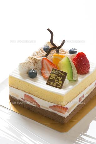 父の日ケーキ FYI00604697