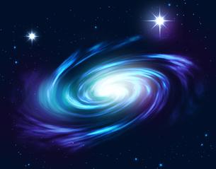 流れ星彗星の写真イラスト素材 Foryourimages