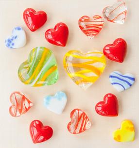 love FYI00605733